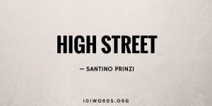 high-street-1024x512