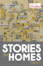 StoriesForHomes2 front cover FINAL RGB