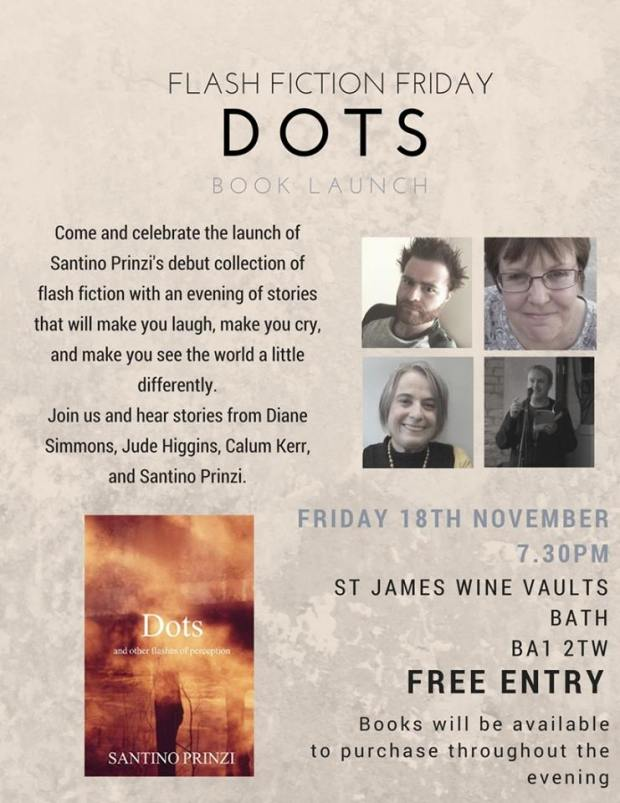 dots-launch-poster
