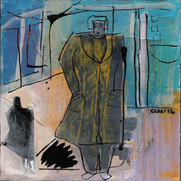 lady-looking-at-a-tiny-woman-figure-6x6-7-16-blog2
