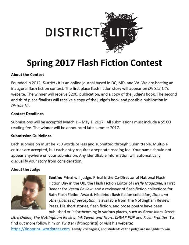 dl-fiction-contest