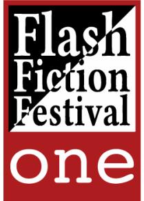 Flash-Fiction-Festival-One