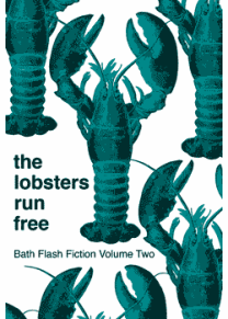 The-Lobsters-Run-Free