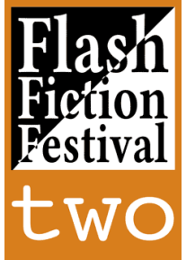 Flash-Fiction-Festival-Two