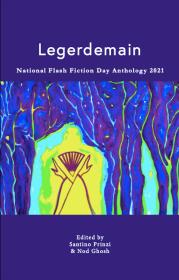 Legerdemain2